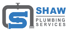 Shaw Plumbing Services